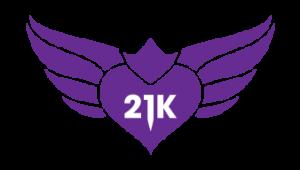 21K-STORE